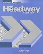 New Headway Intermediate Teacher's Book