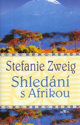 Shledání s Afrikou