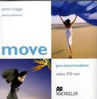 Move (A2-C1) Pre-int CD (2)