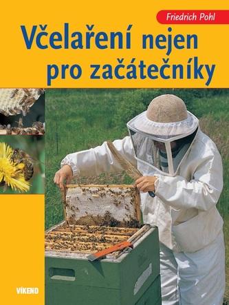 Včelařství krok za krokem, 3. vydání
