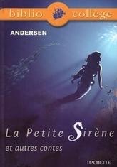 La Petite Siréne
