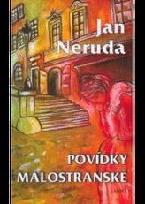 Povídky malostranské 2.vydání