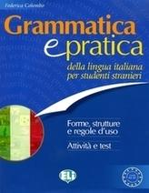 Grammatica e pratica