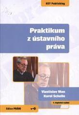 Praktikum z ústavního práva