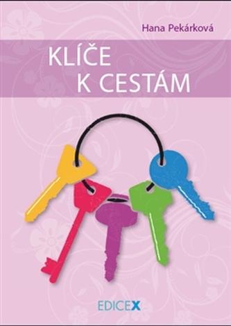 Klíček k cestám