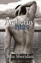 Archerův hlas