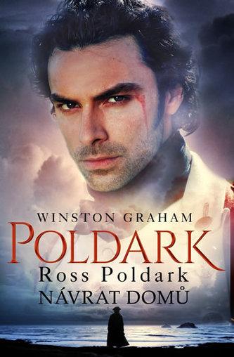 Ross Poldark 1 - Návrat domů