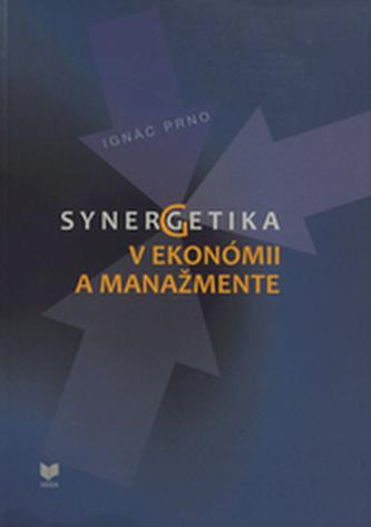 Synegetika v ekonómii a manažmente