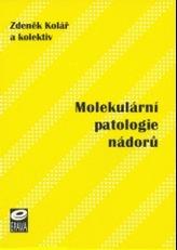 Molekulární patologie nádorů