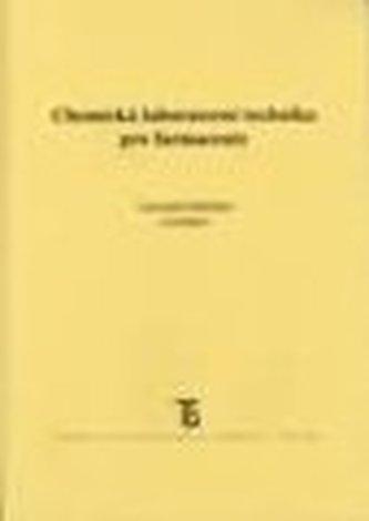 Chemická termodynamika. Stavy hmoty, termodynamika a statistická termodynamika