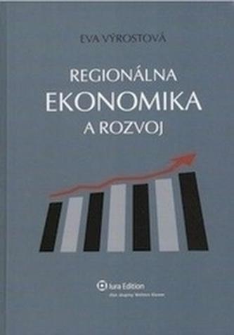 Regionálna ekonomika a rozvoj