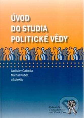 Úvod do studia politické vědy