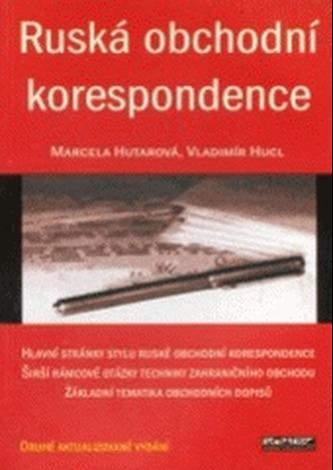 Ruská obchodní korespondence