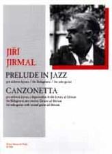 Prelude in jazz - Canzonetta