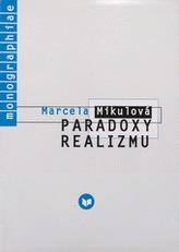 Paradoxy realizmu