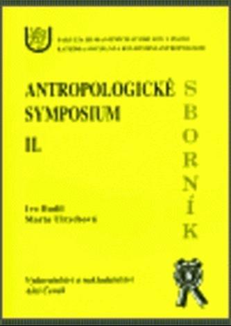 Antropologické symposium 2
