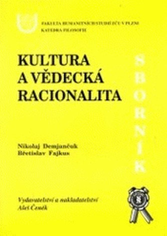 Kultura a vědecká racionalita