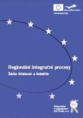 Regionální integrační procesy