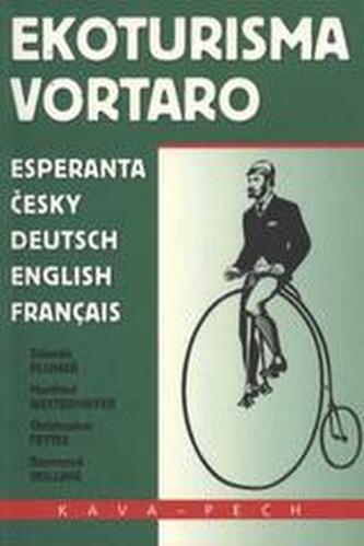 Ekoturisma Vortaro
