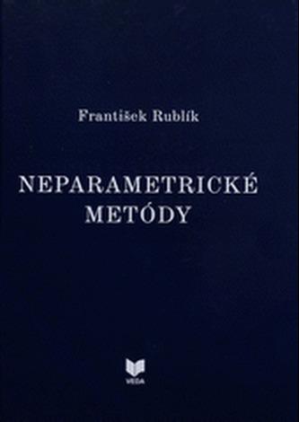 Neparametrické metódy