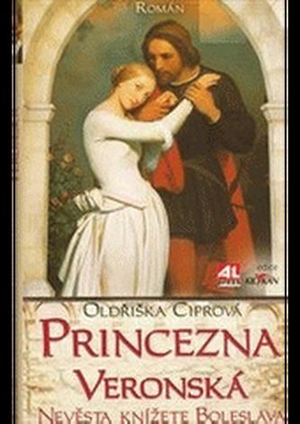 Princezna Veronská