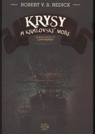 Krysy a Královské moře
