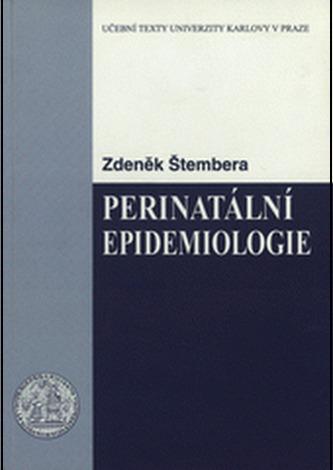 Perinatální epidemiologie
