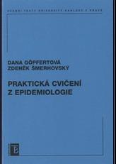 Praktická cvičení z epidemiologie