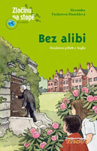 Bez alibi