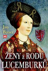 Ženy z rodu Lucemburků