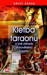 Kletba Faraonů