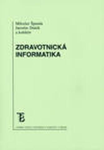 Zdravotnická informatika