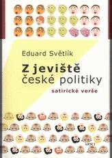 Z jeviště české politiky. Satirické verše