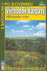 Východné Karpaty