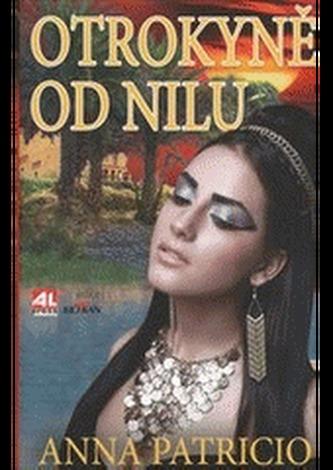 Otrokyně od Nilu