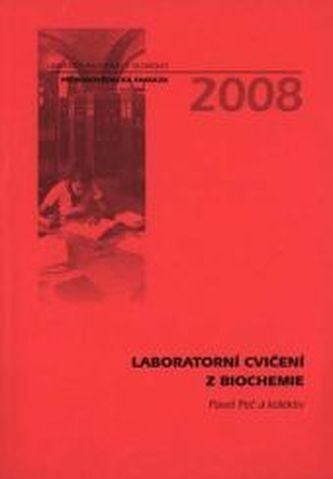 Laboratorní cvičení z biochemie