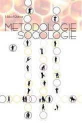 Metodologie sociologie