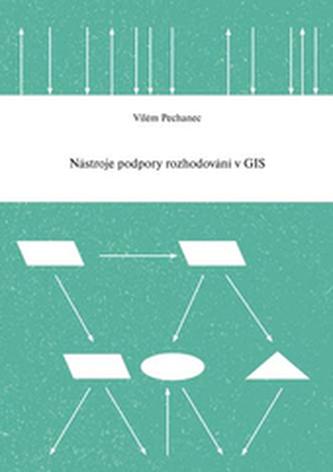 Nástroje podpory rozhodování v GIS