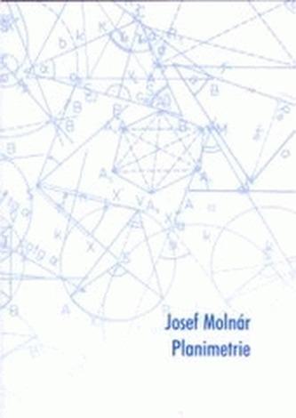 Planimetrie