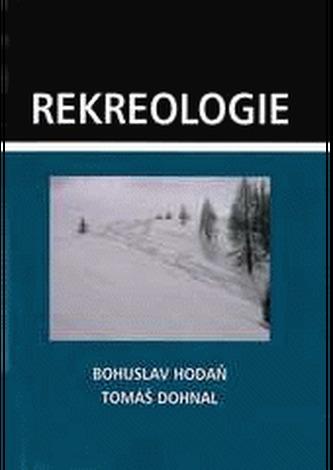 Rekreologie