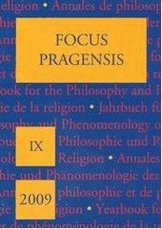 Focus Pragensis IX