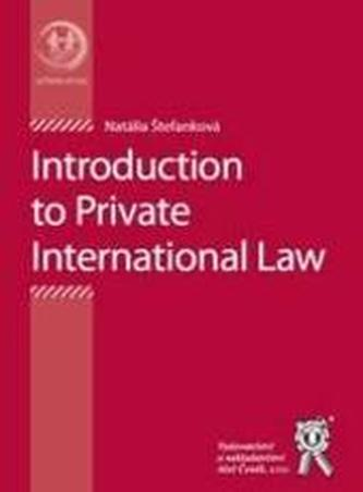 Introduction to Private International Law