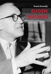 Eugen Suchoň