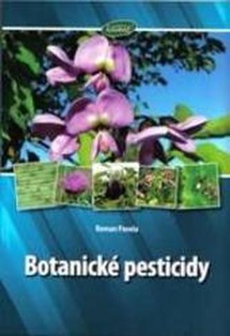 Botanické pesticidy