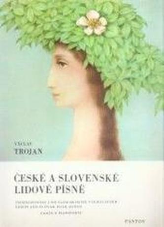 České a slovenské lidové písně