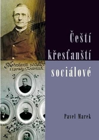 Čeští křesťanští sociálové