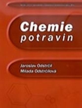 Chemie potravin