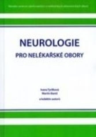 Neurologie pro nelékařské obory