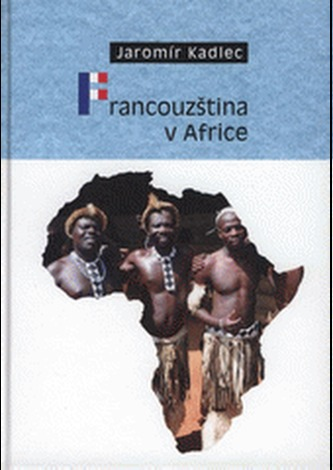 Francouzština v Africe
