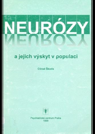 Neurózy a jejich výskyt v populaci